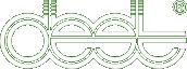 D.E.E.T. Kft. Logo
